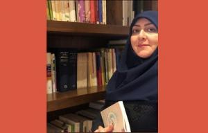 کتابخوان بودن به سه عامل بستگی دارد؛ ژن، بستر مناسب و اراده ی فرد