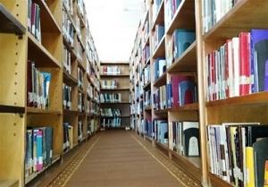 راهکارهای بازگشایی کتابخانههای عمومی در دوران کرونا