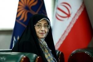 پاسخ رییس سازمان اسناد و کتابخانه ملی ایران به انتقادهای کارکنان