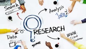 کارگاه «آشنایی با پژوهشهای آمیخته» برگزار میشود