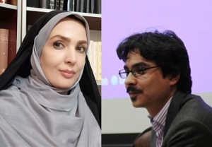برگزیدگان ششمین دورهی جایزهی دکتر داوری معرفی شدند