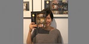 هینا بِک برنده جایزه یادبود آسترید لیندگرن (آلما)۲۰۲۰
