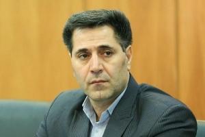 بررسی طرح ملی ساماندهی پروندههای پرسنلی در شورای اسناد ملی ایران