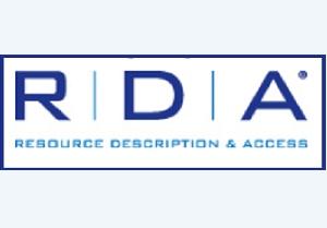 برگزاری یازدهمین کارگاه آموزشی استاندارد توصیف و دسترسی به منبع