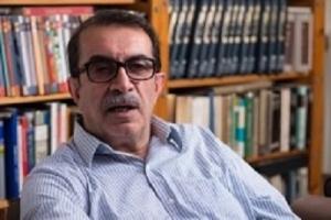 به بهانه دسترسی آزاد به نسخه های خطی کتابخانه مرکزی دانشگاه تهران