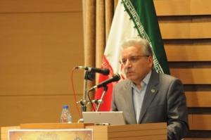حضور 34 دانشگاه از ایران در رتبهبندی موضوعی شانگهای 2021