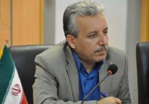 انتشار آخرین گزارش تحلیلی سامانه نماگر کووید-19 ISC در ایران و جهان