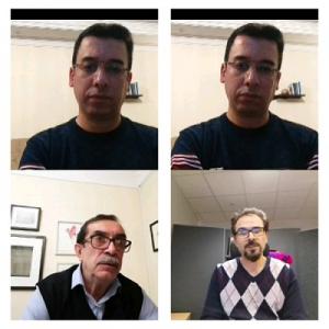 نهمین نشست تخصصی انجمن کتابداری و اطلاعرسانی ایران برگزار شد