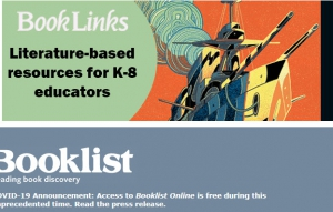 دسترسی رایگان به  Booklist انجمن کتابداری امریکا فراهم شد