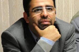 آغاز ثبت نام ناشران الکترونیک برای حضور در سی و سومین نمایشگاه کتاب تهران