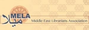 برندگان جایزه دکتر جورج عطیه انجمن کتابداران آمریکا اعلام شدند