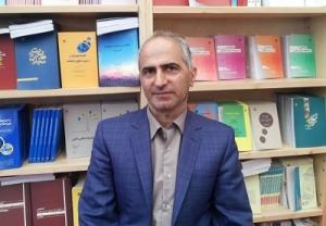 تقلیل مطالبات حرفهای در حوزه کتاب و کتابخوانی به نیازهای پایه زیستی