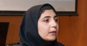 سازماندهی منابع کتابخانههای دانشگاه تهران در نرمافزار جدید