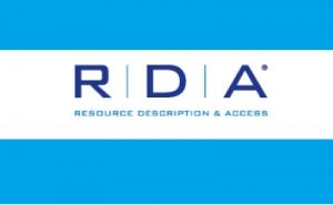 اینفوگرافیک یکسال فعالیت کارگروه مشترک پيادهسازی استاندارد آردیاِی