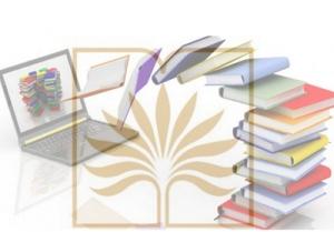 راهاندازی سامانه مدیریت نشر برای الکترونیکی کردن فرایندهای انتشار کتاب
