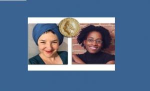 برندگان سال ۲۰۲۰ جایزه هانس کریستین اندرسن اعلام شد