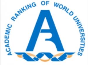 34 موسسه ایرانی در میان برترینهای نظام رتبهبندی موضوعی شانگهای