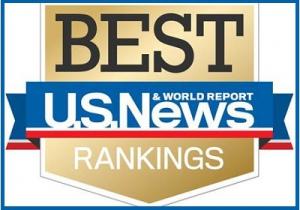 31مؤسسه ایرانی در میان مؤسسههای برتر جهان
