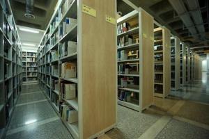 قرار گرفتن فهرست نویسی منابع و مستندات به صورت آنلاین در اختیار کاربران کتابخانه ملی