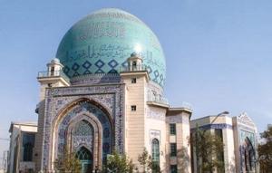 برگزاری کارگاههای متنوع در کتابخانه حسینیه ارشاد