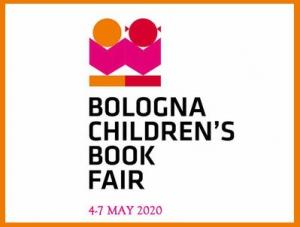حضور کانون در نمایشگاه مجازی کتاب کودک بولونیا 2020