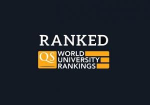 کسب رتبه برتر توسط دانشگاه های صنعتی شریف و امیرکبیر
