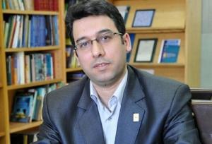 مطالبات کنگره متخصصان علوم اطلاعات ایران در گام پنجم