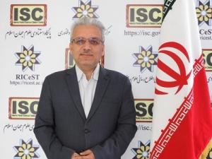 ایران پیشتاز رشد کیفیت علم دنیا