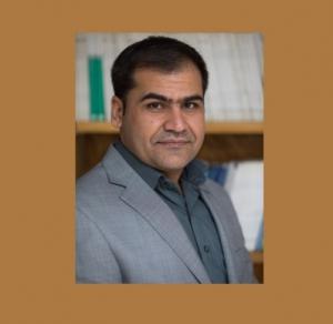 زمستان دسترسی آزاد ایران با محدودیت دسترسی به پایاننامهها و رسالههای ایرانیان از راه رسید!