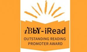 «ماریت تورن کویست» و «زو یونگجین» برندگان جایزه IREAD ۲۰۲۰ شدند