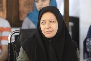 تدوین دانشنامه سندشناسی در سازمان اسناد و کتابخانه ملی ایران