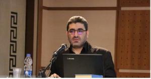 بیانیه پایانی سومین همایش ملی کتابخانه دیجیتالی منتشر شد