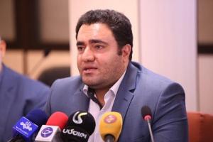 پیام ایوب دهقانکار به مناسبت روز خبرنگار