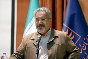 مسئولیت مدیریت مدارک به سازمان اسناد و کتابخانه ملی ایران واگذار شد