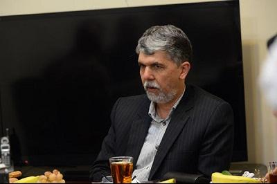 تشکیل اتاق فكر ایرانی به جای اتاق فكر تهرانی